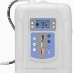 AQUATONIC 500 WATER IONIZER