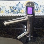 REVELATION 2 TURBO UNDERSINK WATER IONIZER