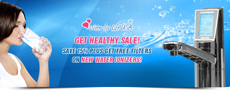 Get-Healthy-with-Ionized-Water3