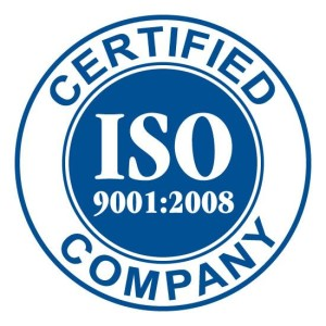 ISO-Certified-Co-Logo-Blue-300x300