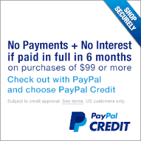Make Monthly Payments