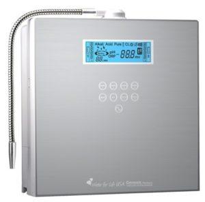 Genesis-platinum8090noborder1