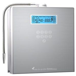 premium water ionizers