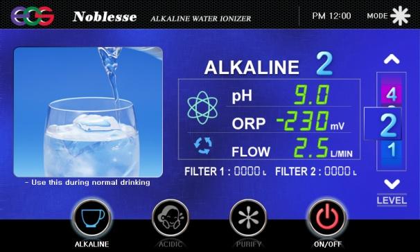 eosdnaalkaline2
