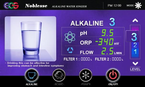 eosdnaalkaline3
