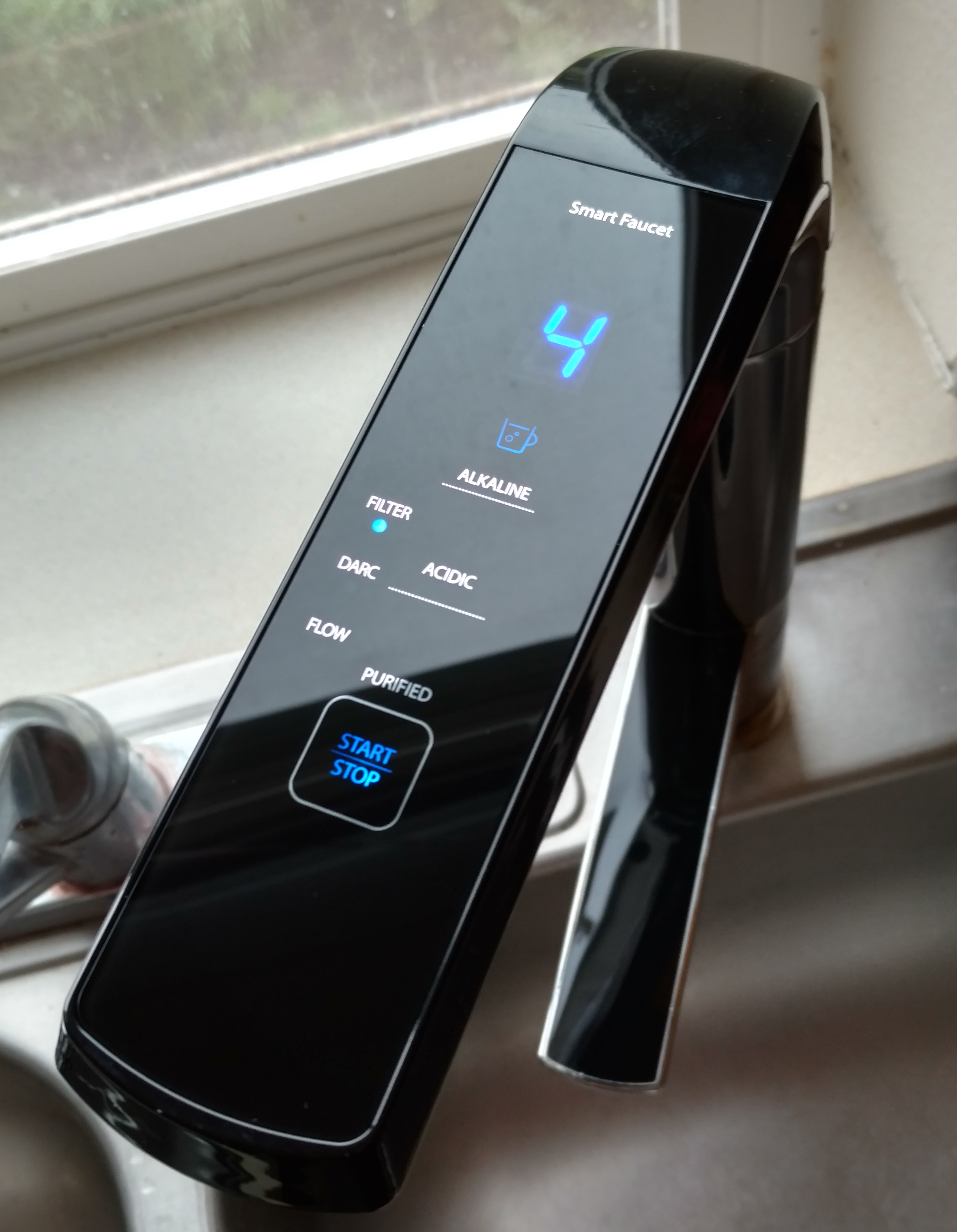 Ionplus Undersink Water Ionizer 4 Water For Life Usa