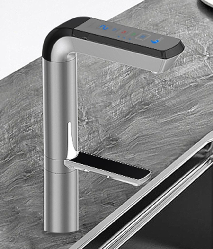 Ionplus The Best Undersink Water Ionizer Water For Life